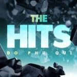 Tải nhạc hot The Hits (Single) mới nhất