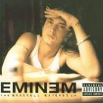 Download nhạc Mp3 The Marshall Mathers LP (Tour Edition)