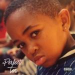 Tải nhạc online Perfect Ten Mp3 miễn phí