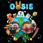 Download nhạc mới Oasis hay online