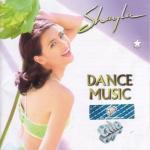 Download nhạc mới Dance Music Mp3 hot