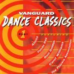Tải bài hát Mp3 Vanguard Dance Classics mới nhất