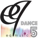 Tải bài hát mới Eq Music Dance 5 Mp3 hot