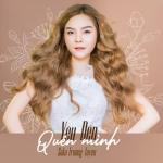 Nghe nhạc hay Yêu Đến Quên Mình (Single) Mp3 online