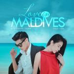 Nghe nhạc Mp3 Love In Maldives (Nhạc Phim) hay online