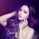 Download nhạc hay Tự Thương Lấy Mình Mp3 hot