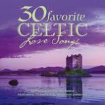Tải nhạc mới 30 Favorite Celtic Love Songs chất lượng cao