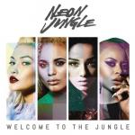 Tải nhạc hay Welcome To The Jungle (Deluxe) mới nhất