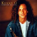 Tải bài hát hot Forever In Love: The Best Of Kenny G trực tuyến