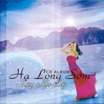 Tải bài hát mới Hạ Long Sớm (2012) hay online