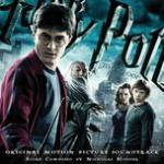 Tải nhạc Mp3 Harry Potter And The Half-Blood Prince (Original Motion Picture Soundtrack) về điện thoại