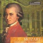 Download nhạc hay Musikalische Meisterwerke mới