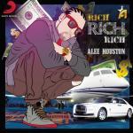 Tải nhạc Rich (Single) nhanh nhất