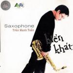 Tải bài hát hot Biển Khát (Saxophone) nhanh nhất