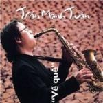 Nghe nhạc Mp3 Về Quê (Saxophone) hay nhất