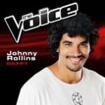 Tải bài hát hot Happy (The Voice Performance) (Single) nhanh nhất