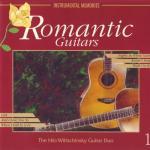 Nghe nhạc Romantic Guitars Mp3 trực tuyến