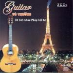 Tải nhạc Guitar Vô Thường - 30 Tình Khúc Pháp Bất Tử Mp3 miễn phí