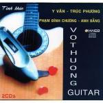 Nghe nhạc online Guitar Vô Thường - 15 Ca Khúc Mỹ Latin & Tây Ban Nha Mp3 mới