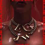 Nghe nhạc Mp3 Hate Me (Single) nhanh nhất