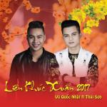Nghe nhạc Liên khúc Xuân 2017 (Single) mới