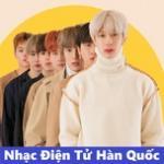 Download nhạc Mp3 Nhạc Điện Tử Hàn Quốc Cực Phiêu (Vol 1) hot