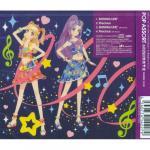 Tải nhạc online Shining Line / Precious (Single) miễn phí