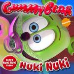 Tải nhạc Nuki Nuki (2009) Mp3 online