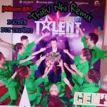 Tải bài hát Mp3 Thiếu Nhi Remix hay online