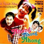 Download nhạc Mp3 Nhong Nhong Nhong miễn phí