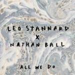 Tải nhạc hay All We Do (Live At Rak Studios) (Single) nhanh nhất