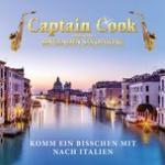 Tải nhạc online Komm Ein Bisschen Mit Nach Italien mới nhất