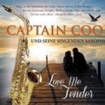 Tải bài hát online Love Me Tender nhanh nhất