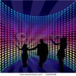 Nghe nhạc Mp3 Vũ Trường Tuyển Chọn (2012) mới nhất