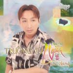 Download nhạc Mp3 Tâm Sự Người Hát Bài Quê Hương hay online