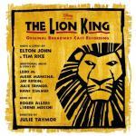 Tải bài hát hot Best Of The Lion King Mp3 trực tuyến