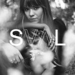 Tải nhạc online Something (Single) miễn phí