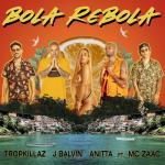 Tải nhạc Bola Rebola (Single) mới online