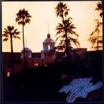 Nghe nhạc Hotel California Mp3 miễn phí