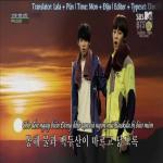 Tải bài hát Mp3 Rookie King - Tập 1 (Vietsub) trực tuyến
