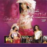 Tải nhạc hot Về Cuối Đường Tình (Minh Tuyết - Tình Music Platinum Vol. 41) Mp3