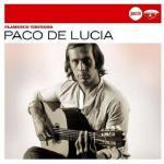 Tải bài hát mới Flamenco Virtuoso (Jazz Club) Mp3 trực tuyến