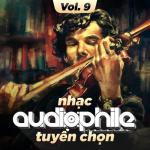 Tải nhạc Mp3 Nhạc Audiophile Tuyển Chọn (Vol. 9) nhanh nhất
