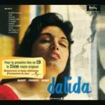 Nghe nhạc hay Bambino Vol 1 Mp3 miễn phí