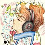 Tải nhạc online Nhạc Trẻ Tuyển Chọn mới