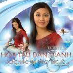 Tải bài hát Mp3 Hòa Tấu Đàn Tranh trực tuyến