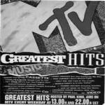 Download nhạc Những Ca Khúc MTV Đầy Kỉ Niệm Với 8X Mp3 trực tuyến