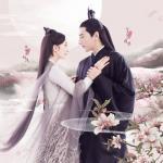 Nghe nhạc Mp3 Tam Sinh Tam Thế: Thập Lý Đào Hoa OST hot