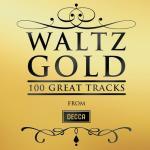 Tải nhạc mới Waltz Gold - 100 Great Tracks hay online