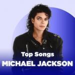 Download nhạc hot Những Bài Hát Hay Nhất Của Michael Jackson mới online